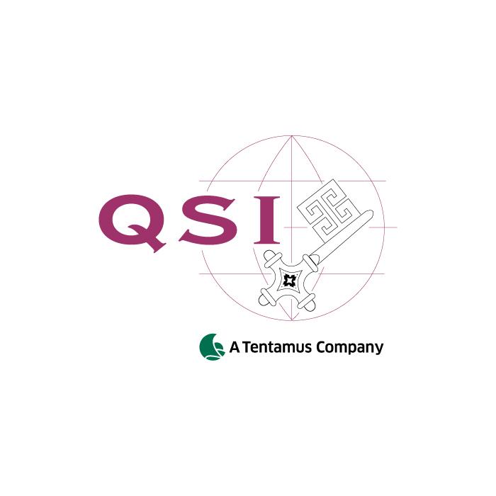 QSI Laboratory for food analysis